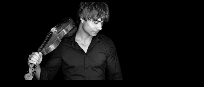 "Alexander Rybak in the magazine ""Viking"" by Sons of Norway, November 2015"