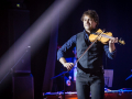 Alexander Rybak concert in Gomel, Belarus 2. March 2017 1