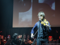 Alexander Rybak concert in Gomel, Belarus 2. March 2017 15