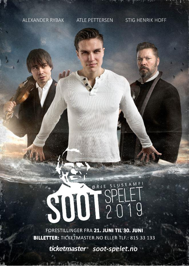 soot-2019