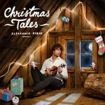 Click the picture for link to more info on Christmas Tales