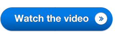 watch_video_button