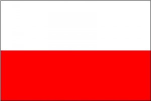 photo-polandflag