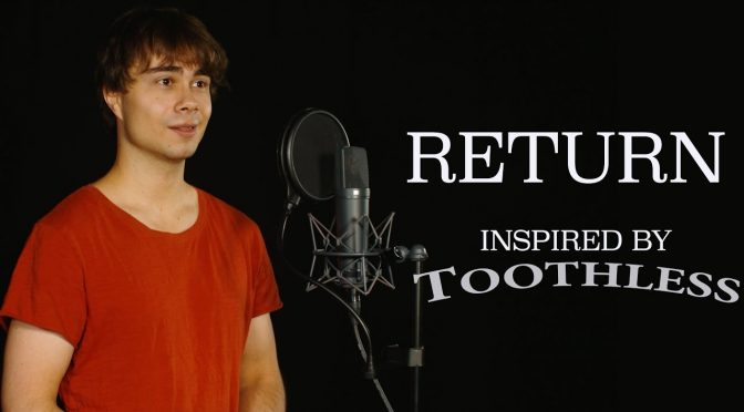 RETURN – Lyrics in several languages