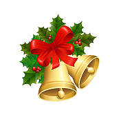 This image has an empty alt attribute; its file name is christmas-bells-vector-art_k16959943.jpg