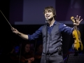 Alexander Rybak concert in Gomel, Belarus 2. March 2017 3