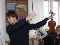 Alexander Rybak in Gomel, Belarus March 2017 9
