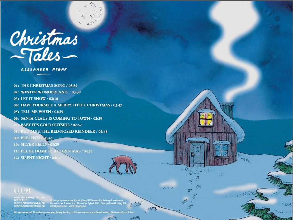 Christmas_Tales_Back_Cover